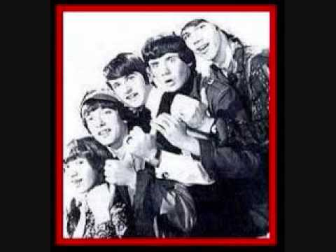 Lords Of London - Cornflakes And Ice Cream - 1967.wmv