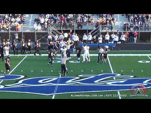 bell county vs middlesboro 11 25 17 game video 1920x1080
