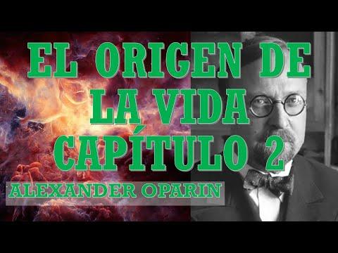 el-origen-de-la-vida-|capitulo-dos|-alexander-oparin|audiolibro|gratis-.pdf