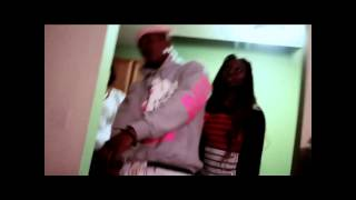 young pappy ayoo music video pappynotpapi they know remix