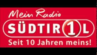 suedtirol1 auf italienisch - selber aber hallo (20120112)