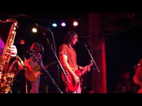 Bitch - Rolling Stones  Saxophonist - Bobby Keys