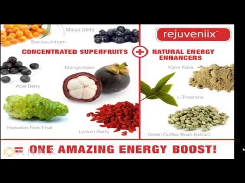 ariix product details, Ariix Raw Ingredients  | Free Health Check