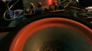 Mạch âm thanh TDA2030 2.1 - Mualinhkien.vn