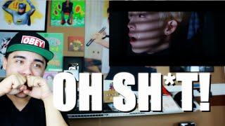 Скачать WINNER I M YOUNG MV Reaction B CH WHAAAAA