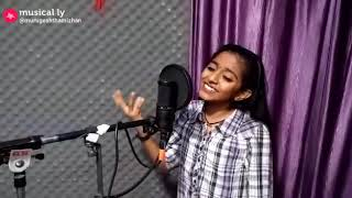 Unna vitta yarum enakilla paru paru.. 💞💞  Tamil WhatsApp Status Song