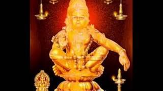 Sreekovil Nada Thurannu Swamiye Saranam Ayyappa   YouTube