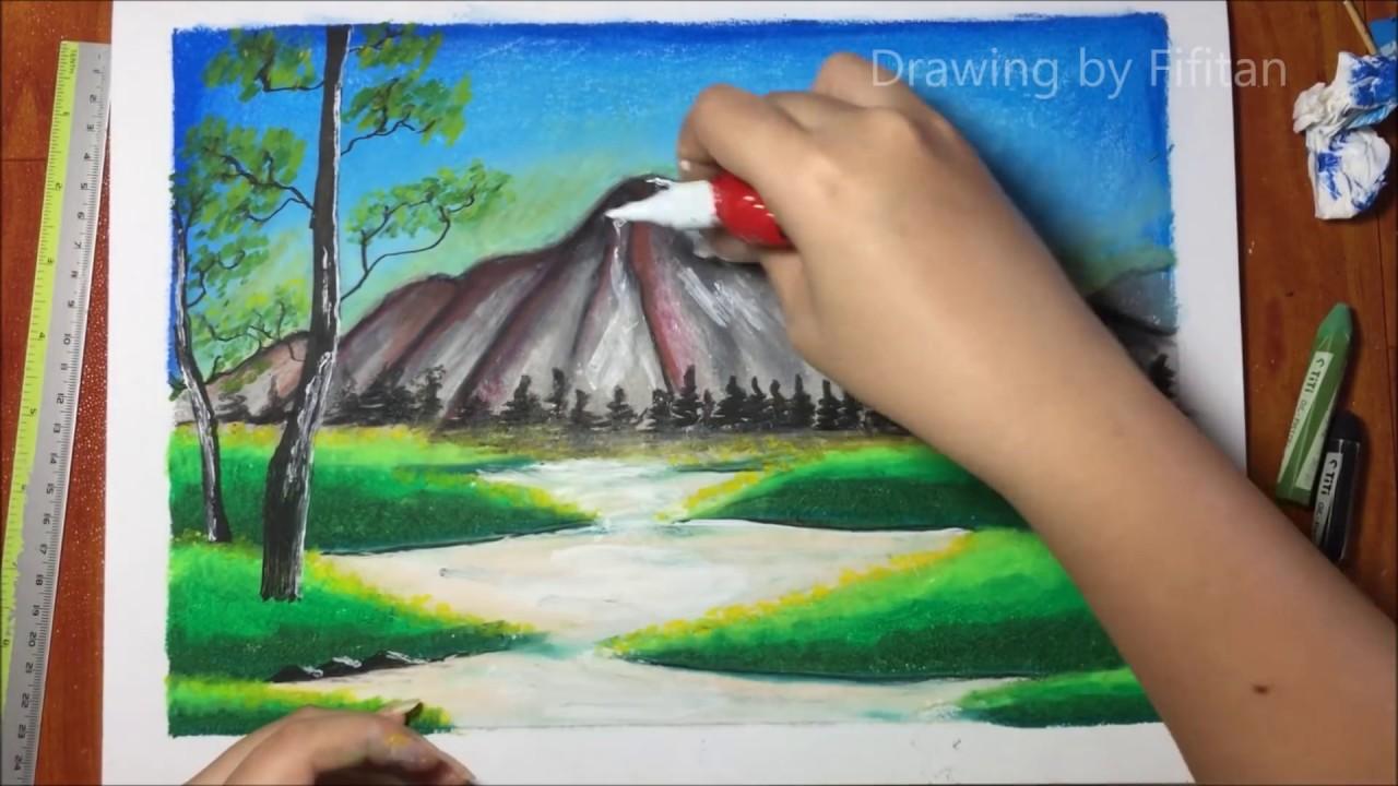 Belajar Menggambar Gunung Search Results On Our Website
