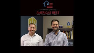 America's Best Real Estate Professionals - 2019
