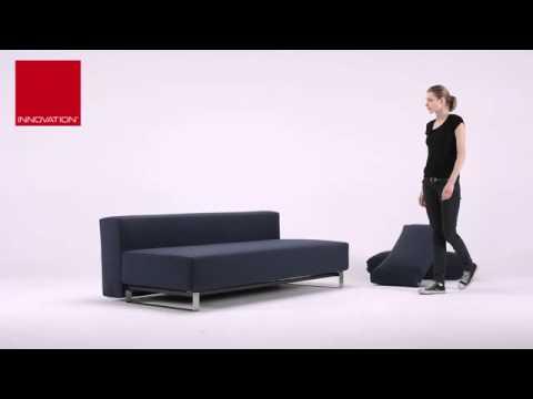 innovation-reloader-sofa-bed-steel-legs---omega-decor