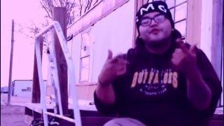 Viktorious - Where Im From Feat. Andrew Garza (Garden City Kansas)