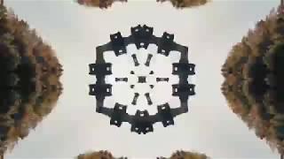 Boris Brejcha & Ann Clue - RoadTrip (Original Mix)