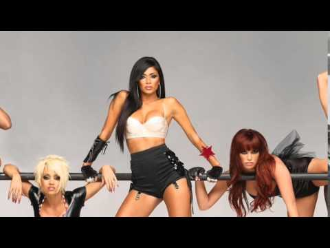 Don't cha - Pussycat Dolls UNCENCORED and WITHOUT BUSTA