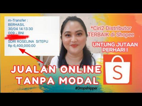 bisnis-online-tanpa-modal