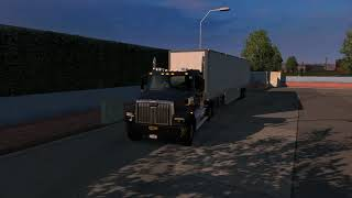 "[""euro truck simulator 2"", ""euro truck simulator"", ""simulator"", ""euro truck simulator 2 online"", ""truck"", ""euro truck simulator 2 multiplayer"", ""euro"", ""ets 2"", ""american truck simulator"", ""lets play euro truck simulator 2"", ""euro truck simulator 2 gameplay"", ""open beta"", ""beta"", ""open"", ""ats open beta 1.39"", ""open beta 1.39"", ""open beta launch"", ""ats 1.39 open beta"", ""openbeta"", ""ets2 1.39 open beta"", ""ets2 open beta 1.39"", ""colorado"", ""idaho"", ""iberia"", ""ets2 iberia"", ""ats colorado"", ""ats idaho"", ""fmod"", ""new graphic"", ""new sound engine""]"
