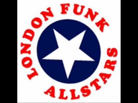 Stevie B - Funky Melody