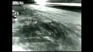 Видео смертельной авиакатастрофы в Аспене(, 2014-01-23T08:40:51.000Z)