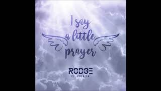 Baixar Rodge ft. Rozalla - I Say A Little Prayer (In memory of Aretha Franklin)
