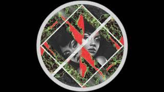 Bombay Traffic - Soul Brother (Superlover Remix)