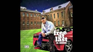 LIL BOOSIE - WHO DO YOU LOVE