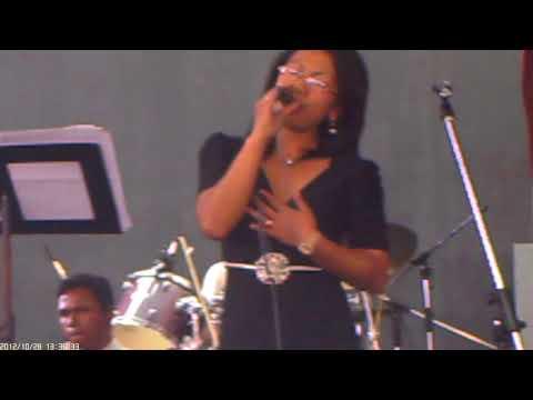 HAVATSA UPEM - NY FAHITANA ANAO feat HAINGO ANDRIAN A/ R.H.A. NARY