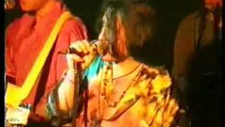 Ontario live 04-11-94 berner songtage - vita.wmv
