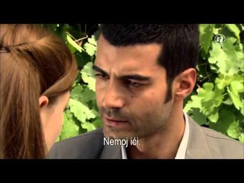 Ljubav, vjera, nada - Promo #1 (Nova TV)