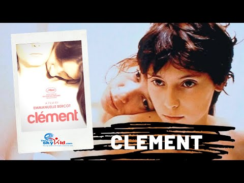 Clement (2001) - Trailer
