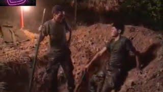 Sır Kapısı - Fatih'in Askerleri #sırlardünyası #izle #samanyolu #dizi #büyükbuluşma