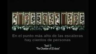 The Chamber of 32 Doors - Genesis (Subtitulado Español)
