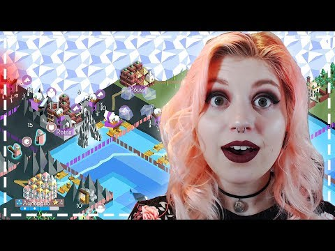 THE BEST TRIBE! The Battle of Polytopia   Mousie  