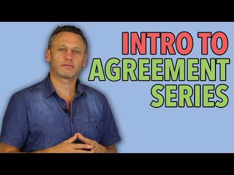 intro-to-agreement-series