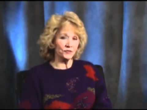 Life affirmations from scripture shelley quinn books