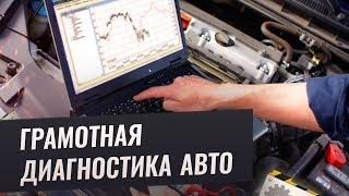 техническое обслуживание автомобиля. Диагностика и ремонт авто. СТО. Движок