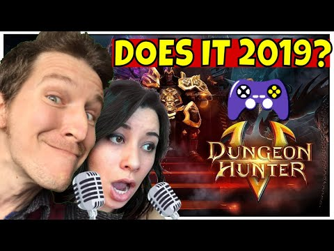 dungeon-hunter-5-game-gameplay-and-review-2019-pc-steam