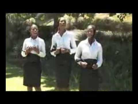 orchestre la Joie Du Ciel YESU MONINGA MALAMU