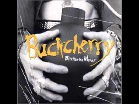 Buckcherry - You