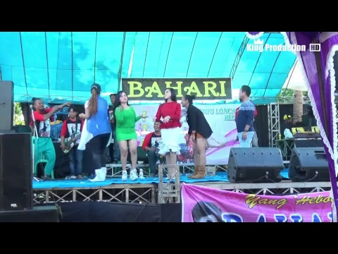Live Streaming Bahari Ita DK Desa Gujeg Panguragan Cirebon