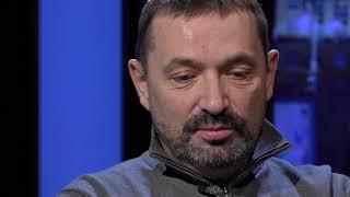 Сергей Гайдай: Как с помощью Зеленского и Тимошенко разгромить опасного Петра Порошенко