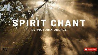 Download 3 Hour-Prophetic Instrumental Worship Music   Spirit Chants - Victoria Orenze   Instrumental Worship