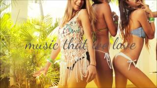 Phunk-A-Delic - Rockin (Lost Frequencies Extended Mix)
