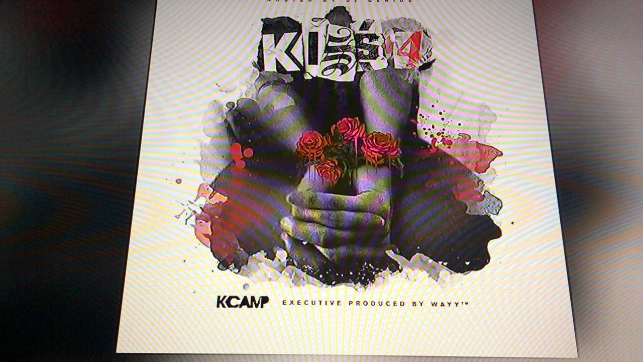 K camp invitation feat asiahn audio youtube k camp invitation feat asiahn audio stopboris Choice Image