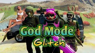 HOW TO FIX* GTA 5 ONLINE NOT WORKING GLITCH 2019! / gta 5