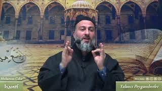 Hz. Habib bin Zeyd (ra)'in Şehadeti - Muharrem Çakır
