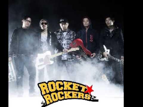 Rocket Rockers Kehilangan