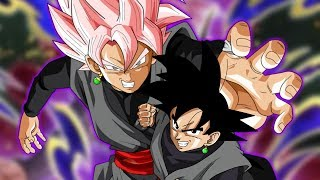tfs dragonball super