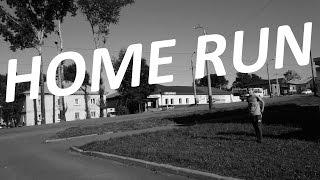 PashaFlow Home Run