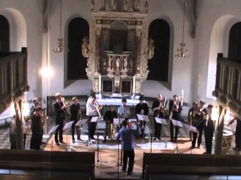 "Tilman Susato - Four Dances from ""The Dansereye"" -..."