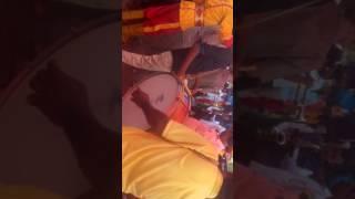 vuclip Shri adhishwar musical brass band algur tq.jamkhandi  dist.bagalkot m.9845624644.9741952964