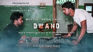 Download Dwand Videos - Dcyoutube